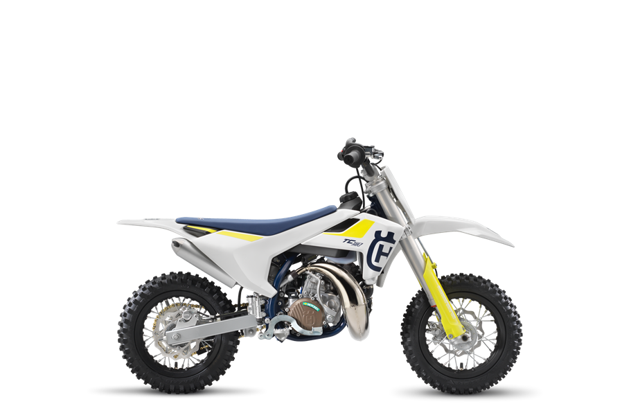husqvarna-tc-50mini