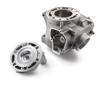 cylinder-and-piston